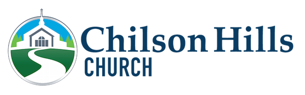 Chilson Hills Annual Meeting