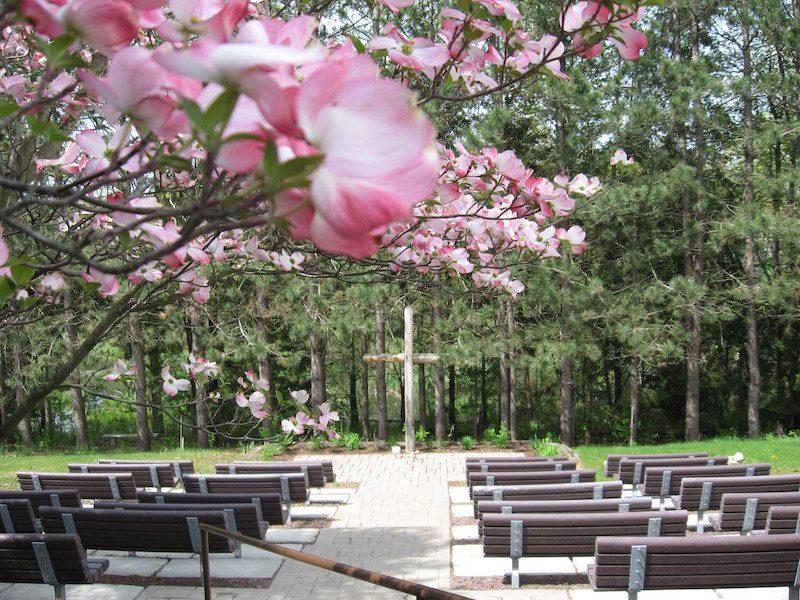8:30 Worship Service Returns Sunday, April 23