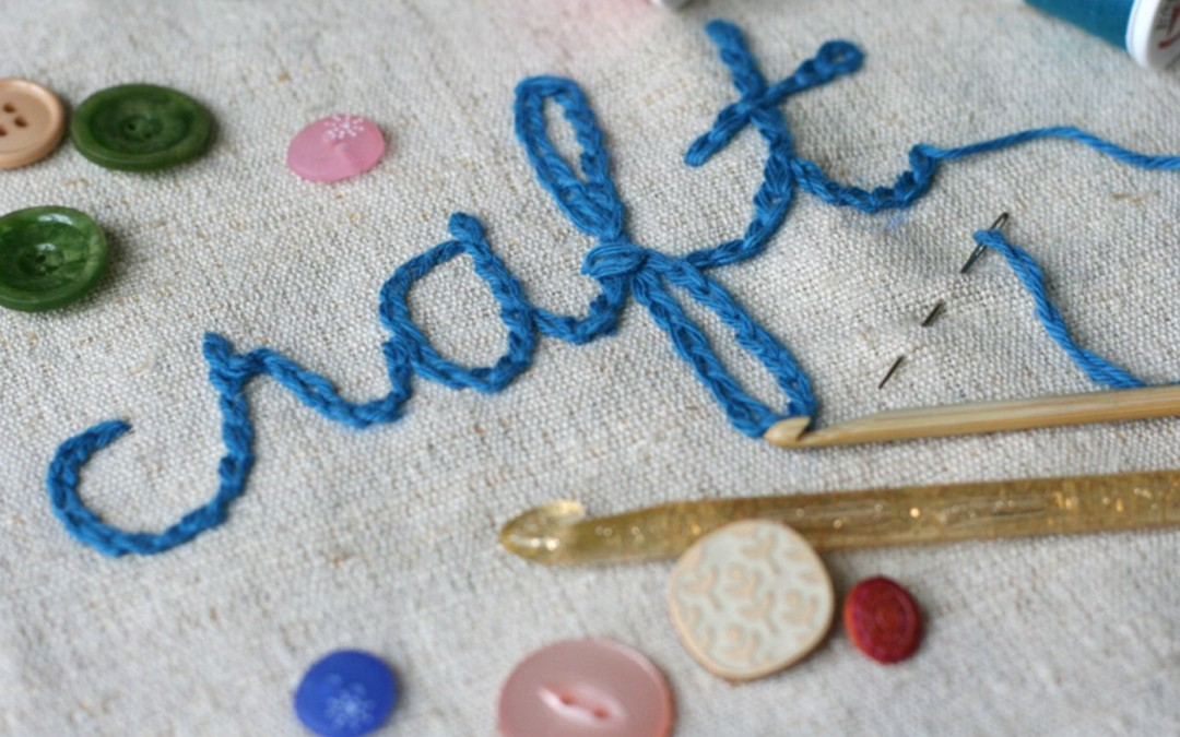 Chilson Hills Craft Show