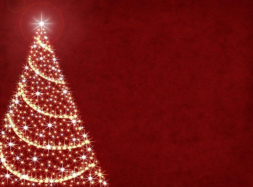 Chilson Hills Church Christmas Party!