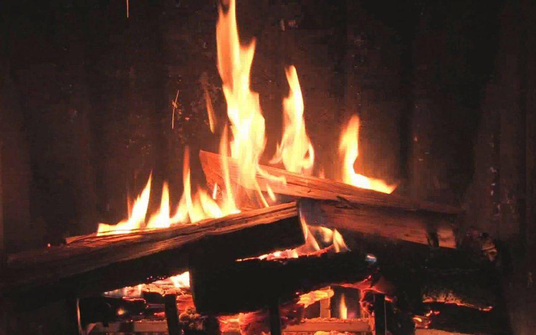 Fireside Conversation – Part 3